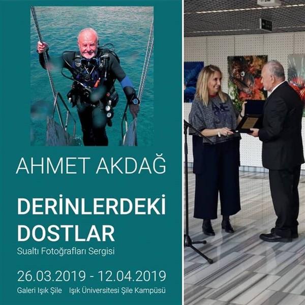 Ahmet Akdağ 4