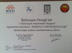 Anadolu Medeniyetleri 0