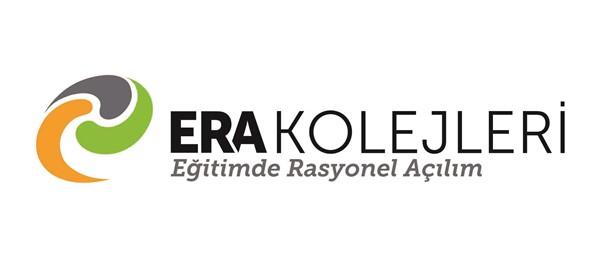 ERA_logo