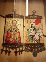 Paylaşılan kutsal mekanlar 34