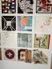 Posta Sanatı Bienali 26
