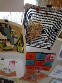 Posta Sanatı Bienali 33