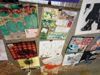 Posta Sanatı Bienali 35