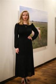 Ilona Szwarc