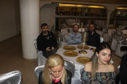 Türküler 6