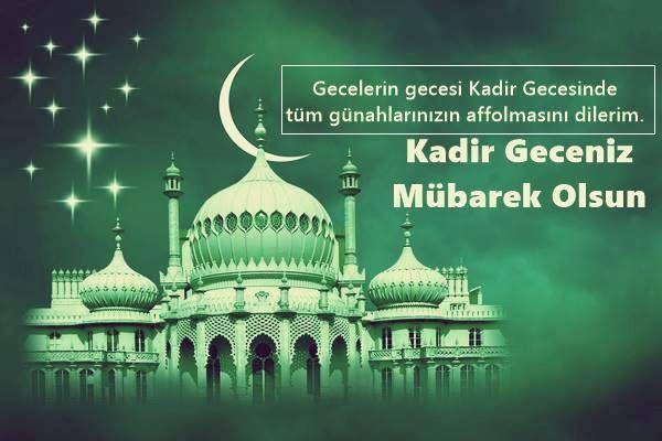 31 Mayıs 2019 Cuma İstanbul'da Ramazan
