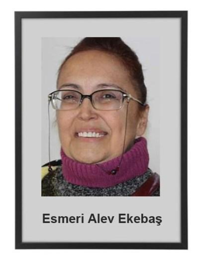 2 Esmeri Alev Ekebas