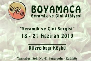 Boyamaca - Kopya