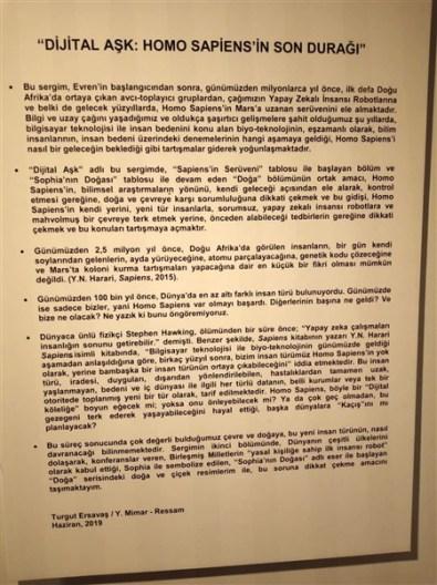 Turgut Ersavaş 8