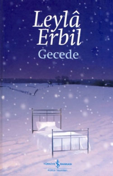 Leyla Erbil 4