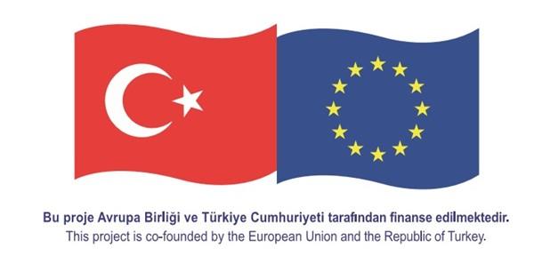 AB-TR Logo