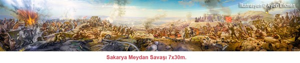 Aydin-3 Panorama 2 Sakarya
