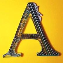 Aysegul Armay eser-11