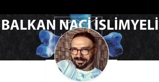 Islimyeli-7