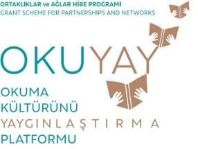 OKUYAY Platformu Logo (3)