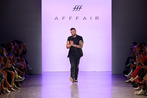 Afffair 1
