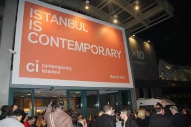 Contemporary 0
