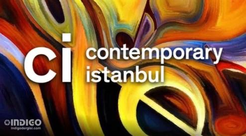 Contemporary 13