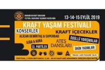 KraftYasam Fest-1