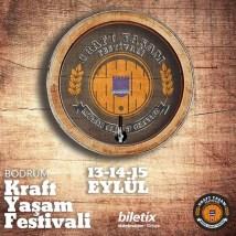 KraftYasam Fest-3