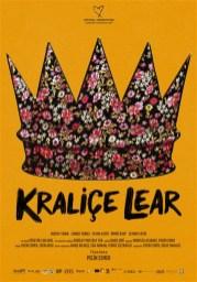 Kralice Lear Afis