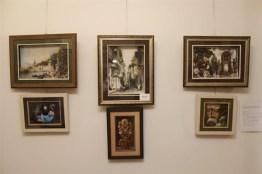Marki Sanat Galerisi 22