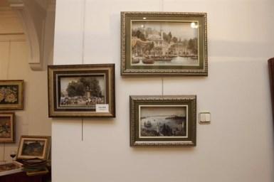 Marki Sanat Galerisi 31