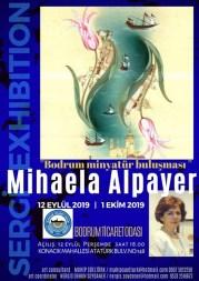 Mihaela-afis