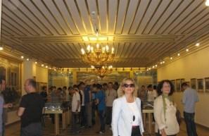 Samsun Gazi Müzesi 2