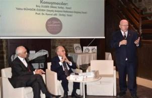 Dahi Atatürk 5