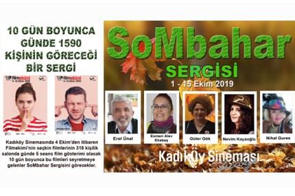 SoMbahar-1