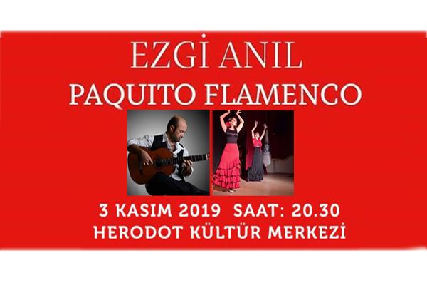 EZGI ANIL-1