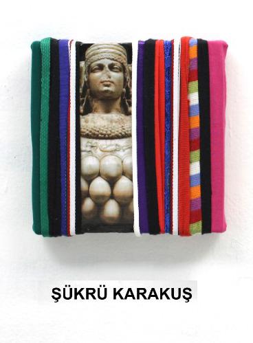 12cm-sukru