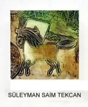 12cm-suleyman