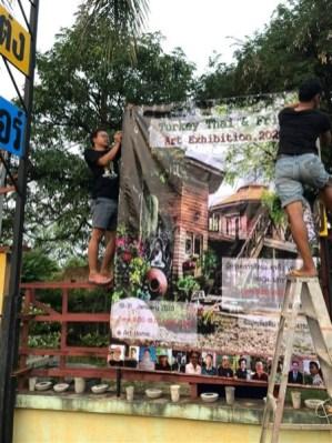 Tugrul Çalış Tayland 12