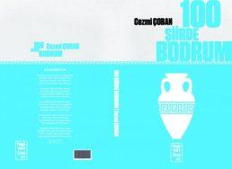 100 SİİRDE BODRUM Kitabi