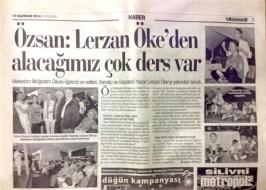 Lerzan Öke 7