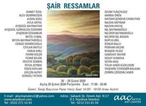 sair_ressamlar