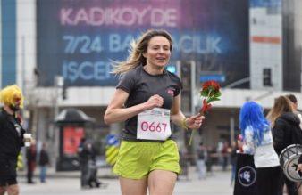İstanbulu_Kosuyorum_Kadinlar_Etabi (13)