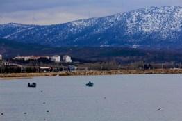 Beyşehir Gölü 18