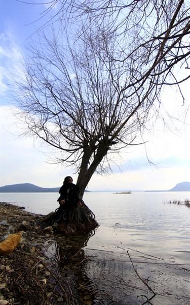 Beyşehir Gölü 36