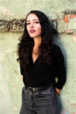Lara Kamhi (Foto-Guldehen Yogurtcu) (1)