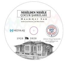 Muammer Sun 4
