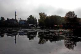 Uçarı Göl Park 30