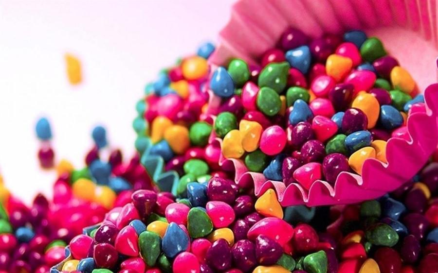 Şeker Bayramınız Kutlu Olsun