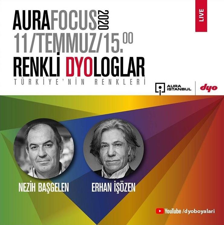 DYOloglar'da Türkiye'nin Antik Dünyası Konuşuldu