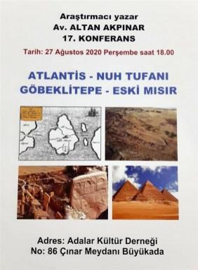 Altan Akpınar