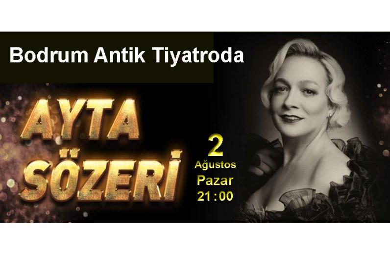 AytaSozeri 1 KAPAK