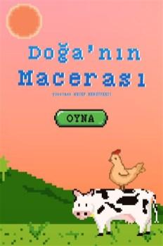 Doganin Macerasi