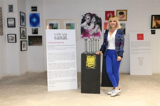 Selin Bozkurt (1)